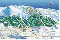 PrepYou.EU_Shoot_and_ski_in_bulgaria (5)