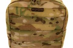 PrepYou.EU_JayJays_zip-top-35-pouch (1)