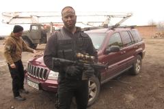 PrepYou.EU_Nu_Boyana_Film_Studios_Actors_Course (55)