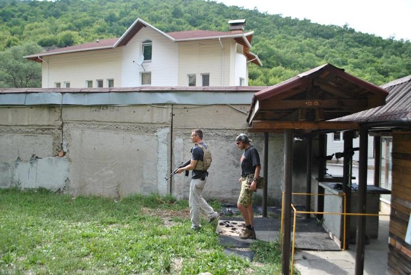 battle-camp-course-bulgaria-1-11-of-16