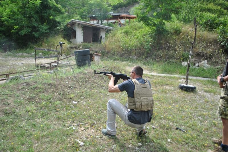 battle-camp-course-bulgaria-1-14-of-16
