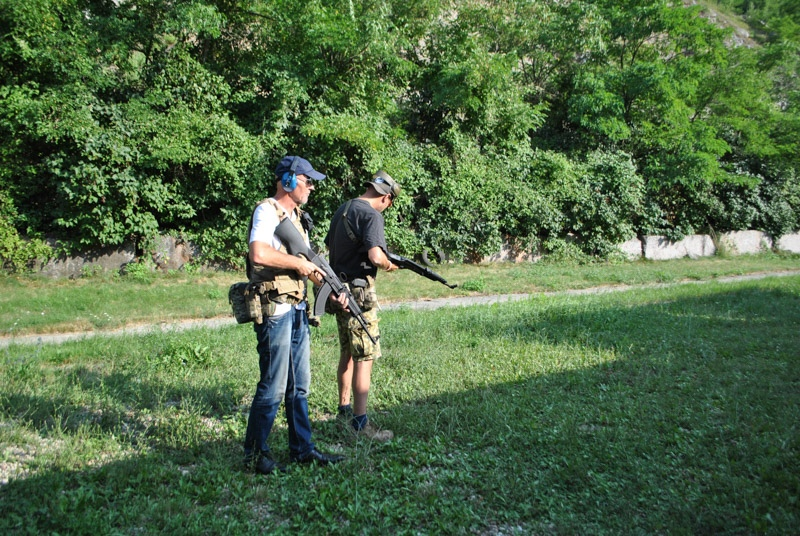 battle-camp-course-bulgaria-1-15-of-16