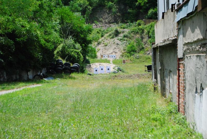 battle-camp-course-bulgaria-1-4-of-16