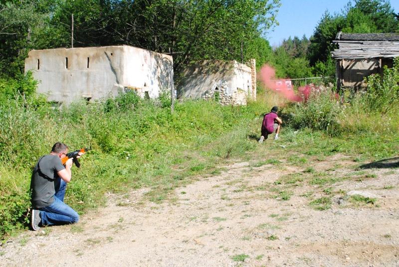 battle-camp-course-bulgaria-1-of-1