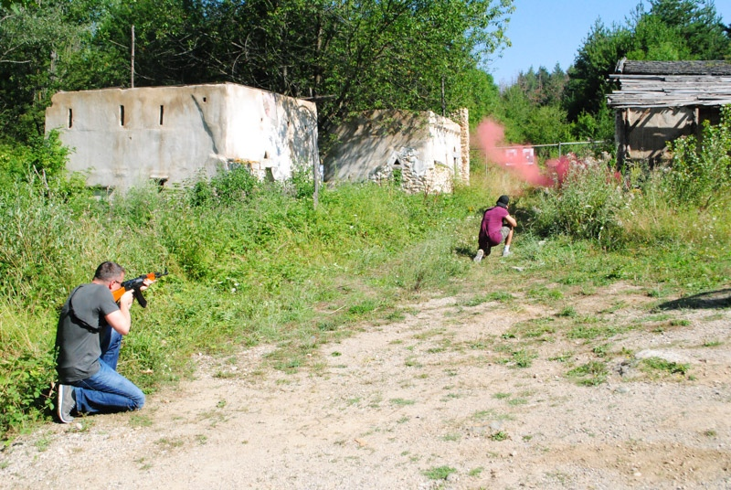 battle-camp-course-bulgaria-1-of-35