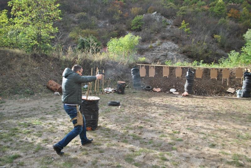 battle-camp-course-bulgaria-10-of-35