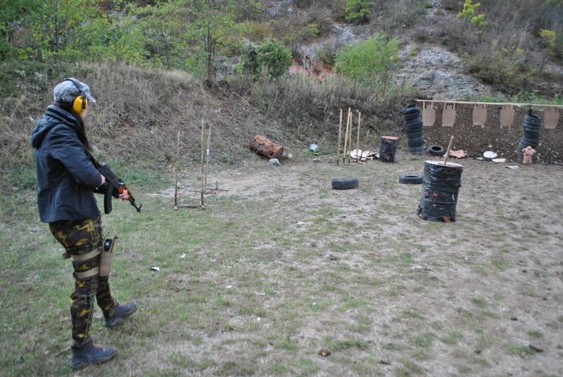 battle-camp-course-bulgaria-11-of-35