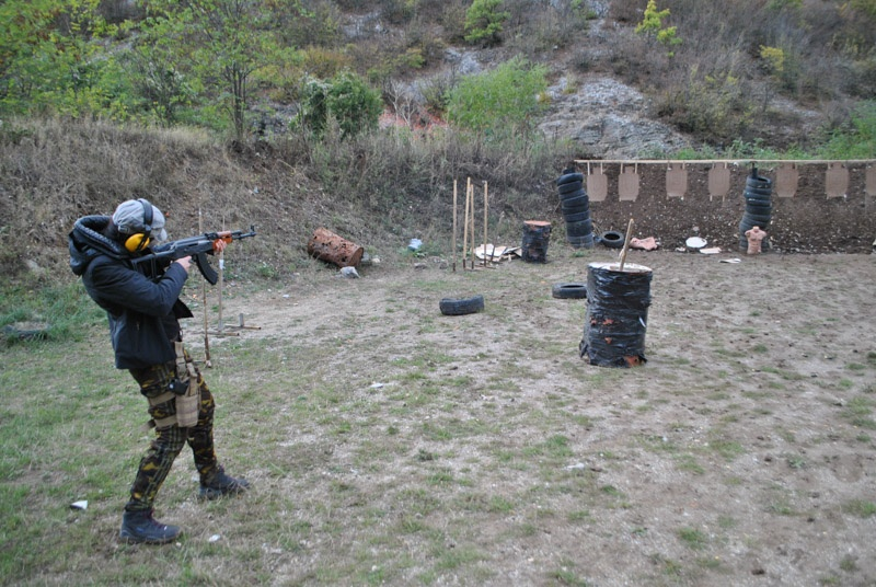 battle-camp-course-bulgaria-12-of-35