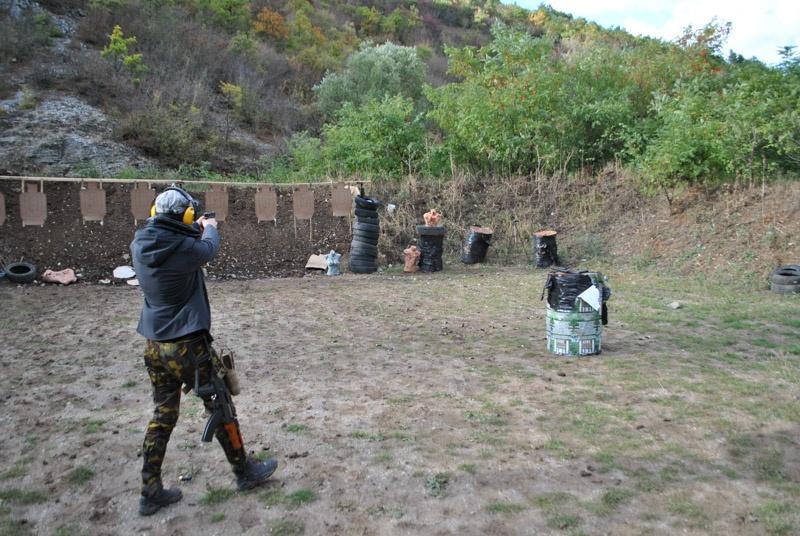 battle-camp-course-bulgaria-13-of-35