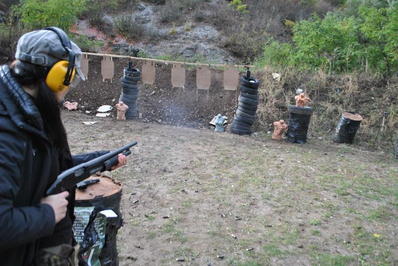 battle-camp-course-bulgaria-15-of-35