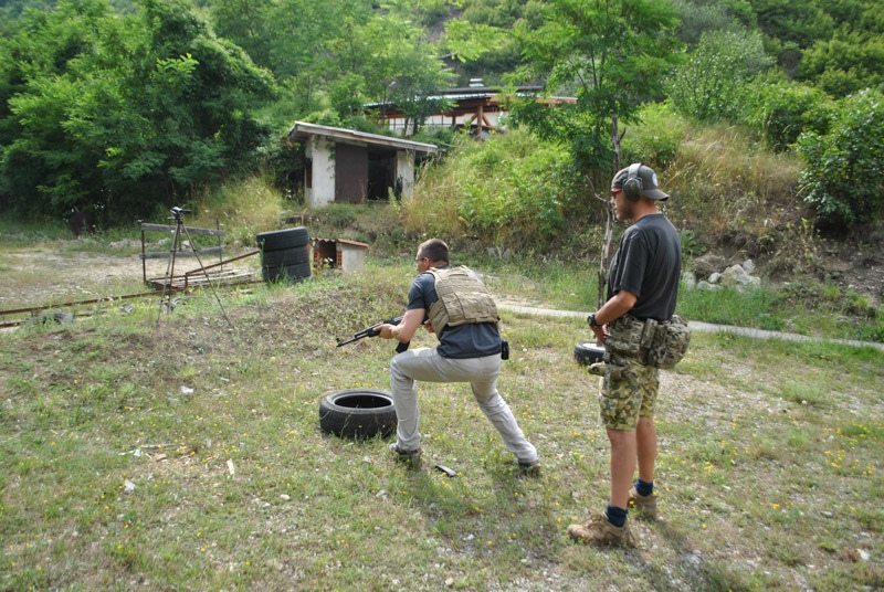battle-camp-course-bulgaria-2-1-of-5