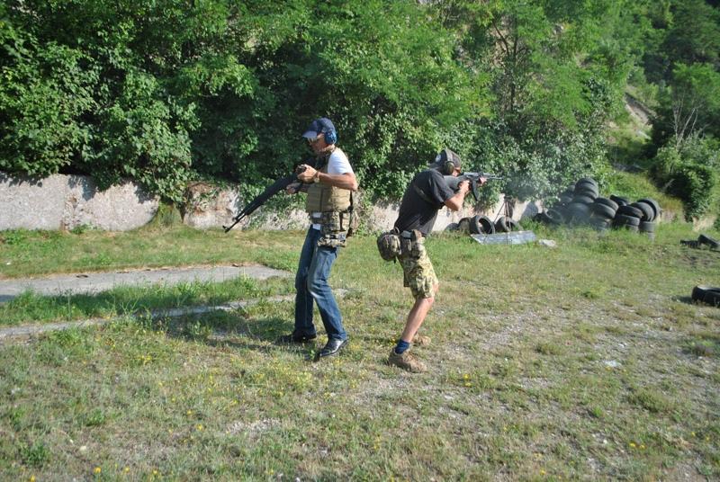 battle-camp-course-bulgaria-2-2-of-5