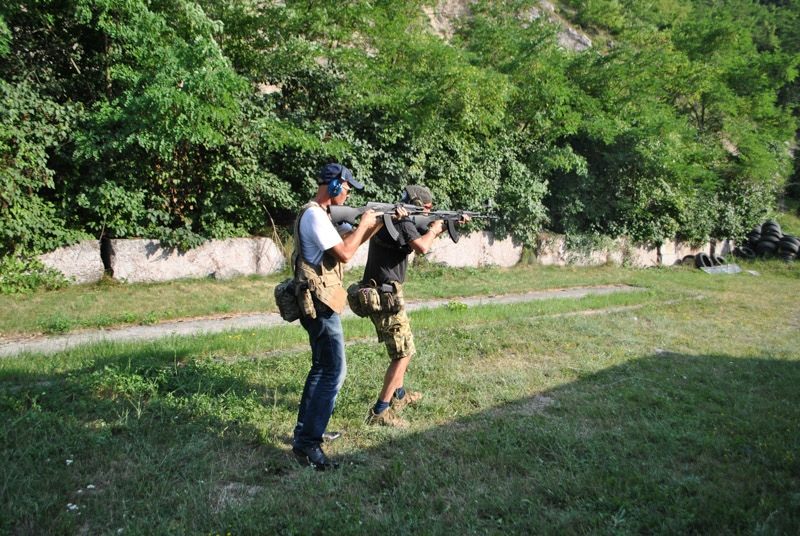 battle-camp-course-bulgaria-2-3-of-5