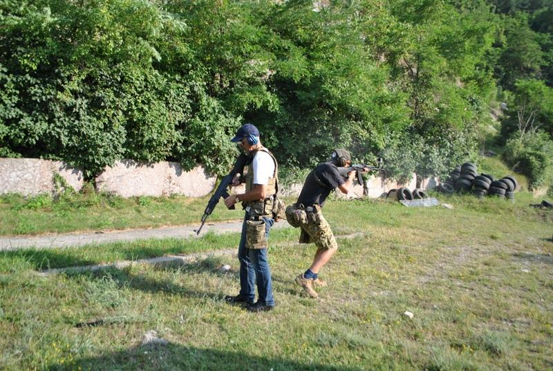 battle-camp-course-bulgaria-2-4-of-5