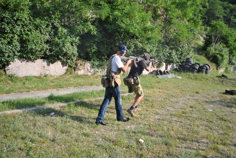 battle-camp-course-bulgaria-2-5-of-5
