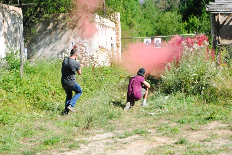 battle-camp-course-bulgaria-2-of-35