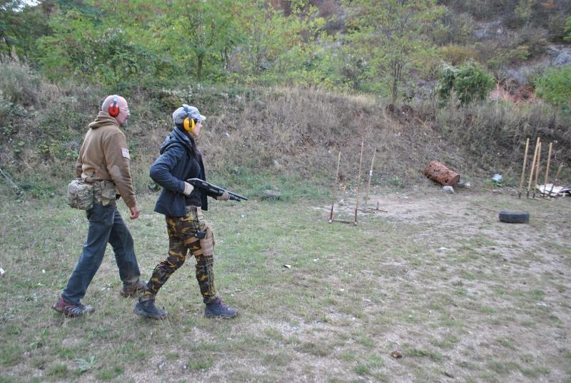 battle-camp-course-bulgaria-24-of-35