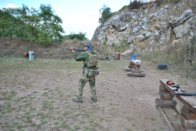 battle-camp-course-bulgaria-27-of-35