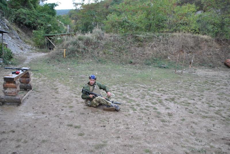 battle-camp-course-bulgaria-28-of-35
