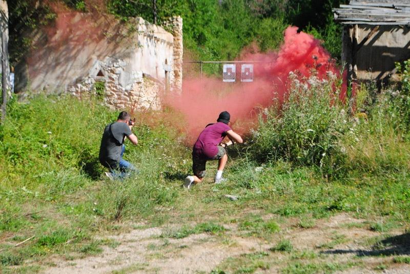 battle-camp-course-bulgaria-3-of-35