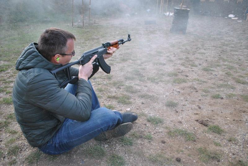 battle-camp-course-bulgaria-30-of-35