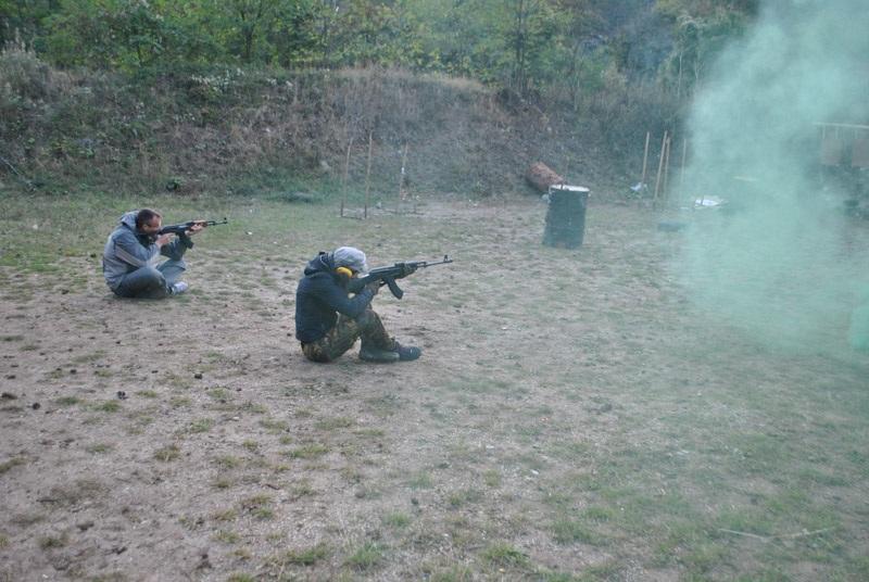 battle-camp-course-bulgaria-32-of-35