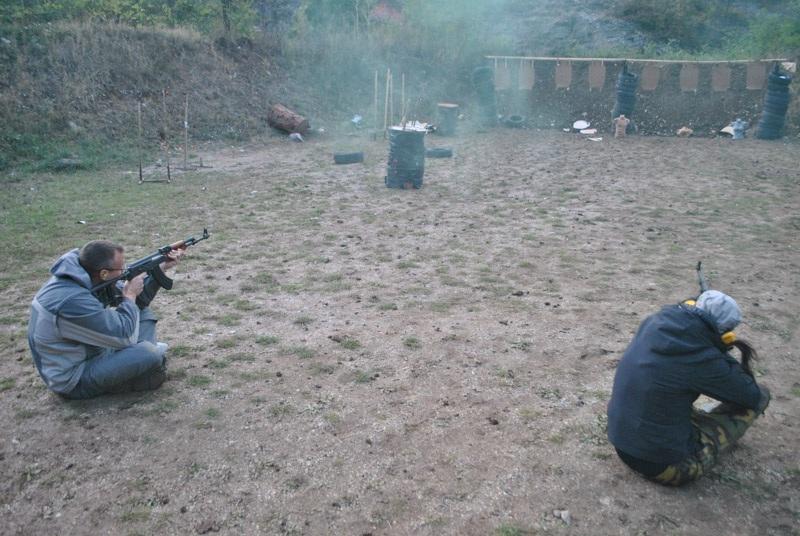 battle-camp-course-bulgaria-33-of-35