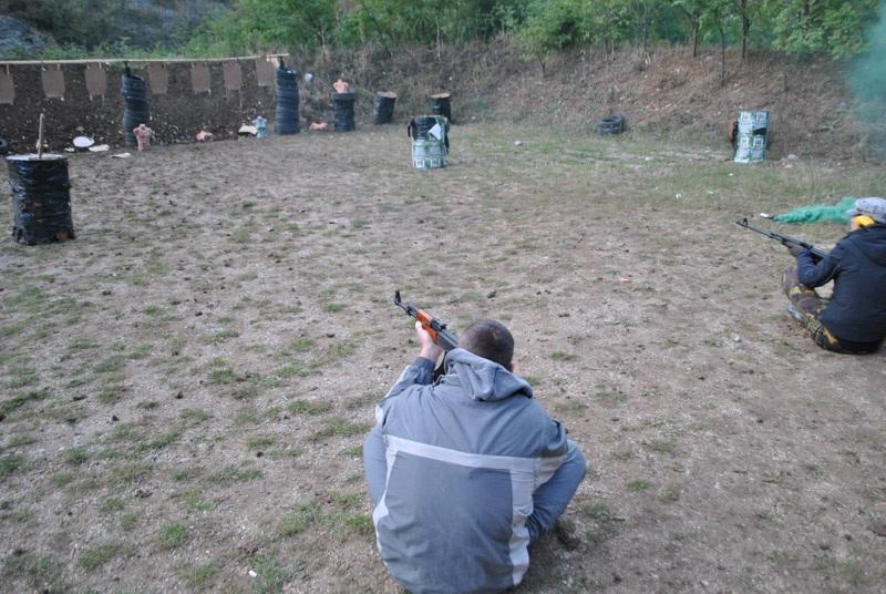 battle-camp-course-bulgaria-34-of-35