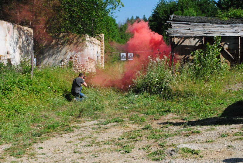 battle-camp-course-bulgaria-4-of-35