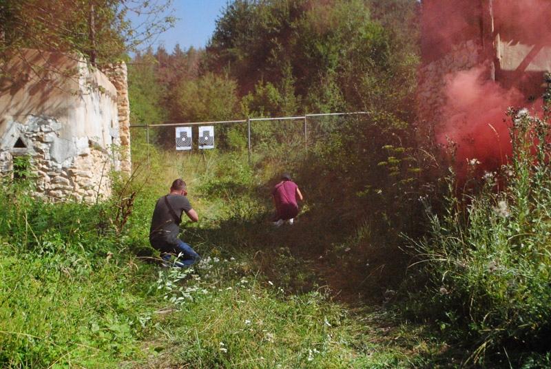 battle-camp-course-bulgaria-5-of-35