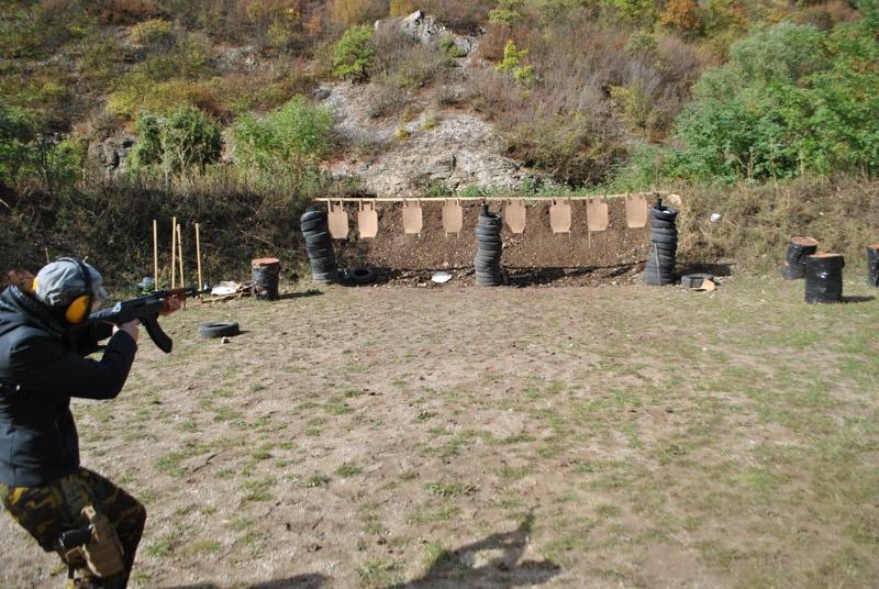 battle-camp-course-bulgaria-8-of-35