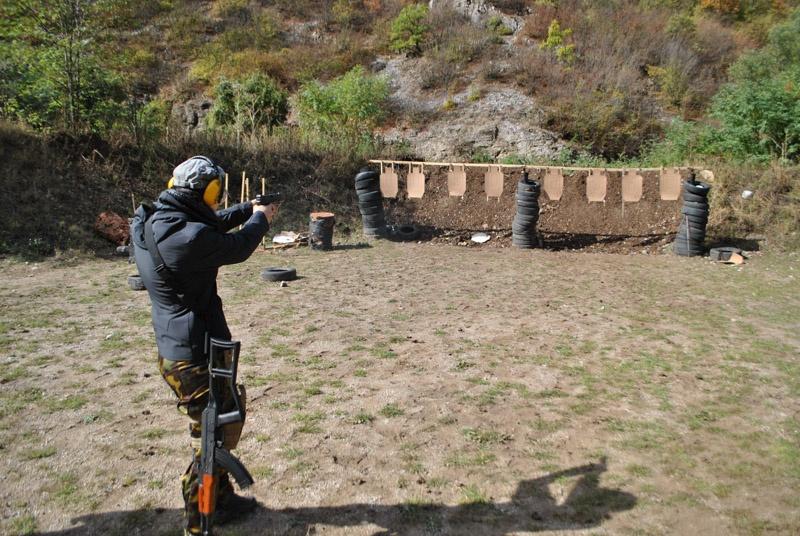 battle-camp-course-bulgaria-9-of-35