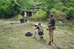battle-camp-course-bulgaria-1-13-of-16