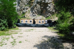battle-camp-course-bulgaria-1-3-of-16