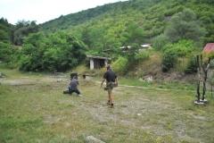 battle-camp-course-bulgaria-1-9-of-16