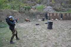 battle-camp-course-bulgaria-12-of-35