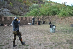 battle-camp-course-bulgaria-13-of-35