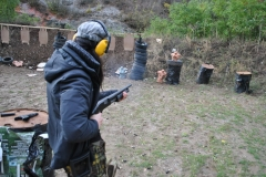 battle-camp-course-bulgaria-14-of-35