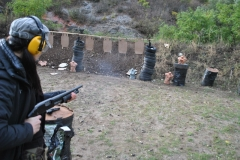 battle-camp-course-bulgaria-15-of-35