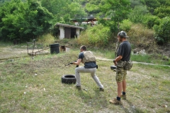 battle-camp-course-bulgaria-2-1-of-5