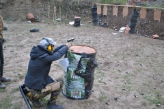 battle-camp-course-bulgaria-26-of-35
