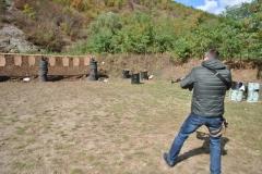 battle-camp-course-bulgaria-6-of-35