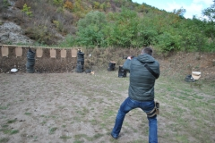 battle-camp-course-bulgaria-7-of-35