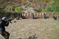 battle-camp-course-bulgaria-8-of-35