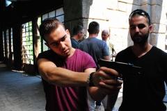 PrepYou.EU_Actors_Military_Skills_Nu_Boyana_Film_Studios-1