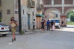 PrepYou.EU_Actors_Military_Skills_Nu_Boyana_Film_Studios-115