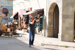 PrepYou.EU_Actors_Military_Skills_Nu_Boyana_Film_Studios-122