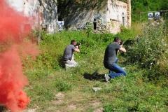 PrepYou.EU_Actors_Military_Skills_Nu_Boyana_Film_Studios (56)