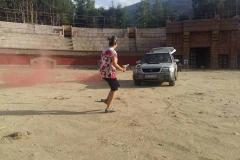 PrepYou.EU_Lethal_Ladies_Course_at_Nu_Boyana-13