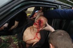 PrepYou.EU_security_medical_training_in_Bulgaria_MIRA-FPOS_I-5